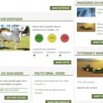 Giro do Boi amplia sua plataforma de comunicação com o pecuarista