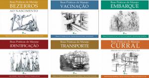 Grupo Etco disponibiliza manuais de boas práticas de manejo: acesse e faça o download