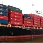 Brasil pode se beneficiar com aumento das exportações dos EUA