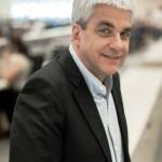 "Miguel Gularte, presidente da JBS Mercosul: ""Oportunidade privilegiada"""