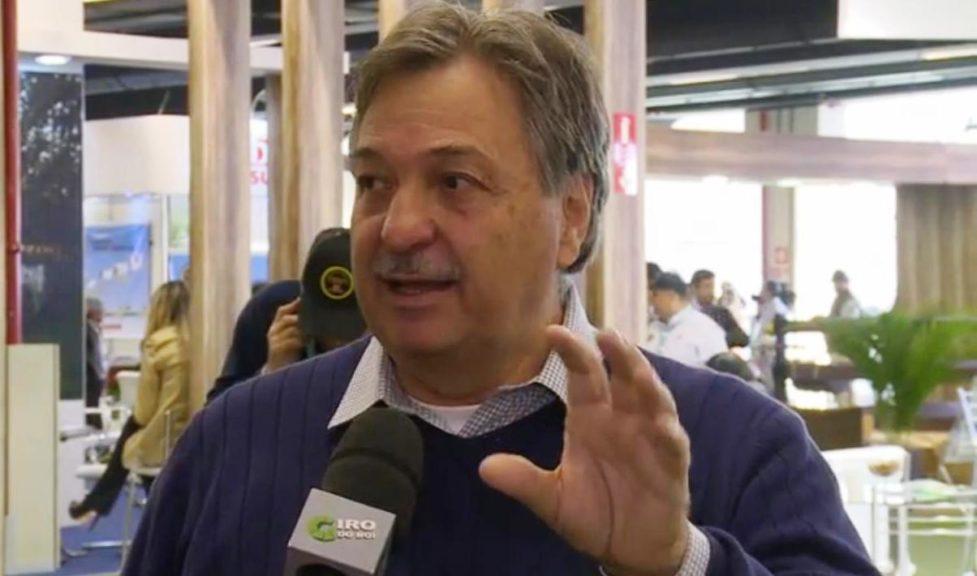 Mateus Paranhos