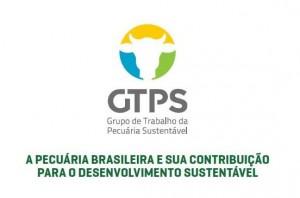 Position Paper em português