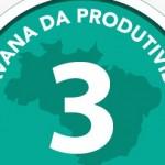 Caravana da Produtividade se aproxima de Belo Horizonte