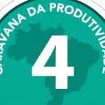 Caravana da Produtividade está em Imperatriz, no Maranhão