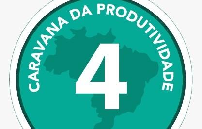 Caravana da Produtividade está no Maranhão