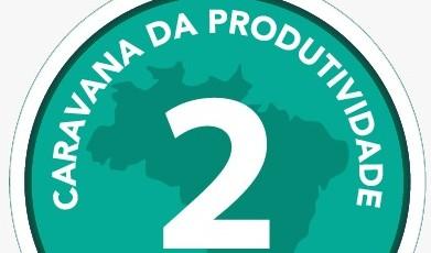 Caravana da Produtividade está em Campo Grande