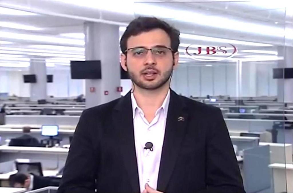 Fornecedor Swift Black aumenta produção de @ por hectare