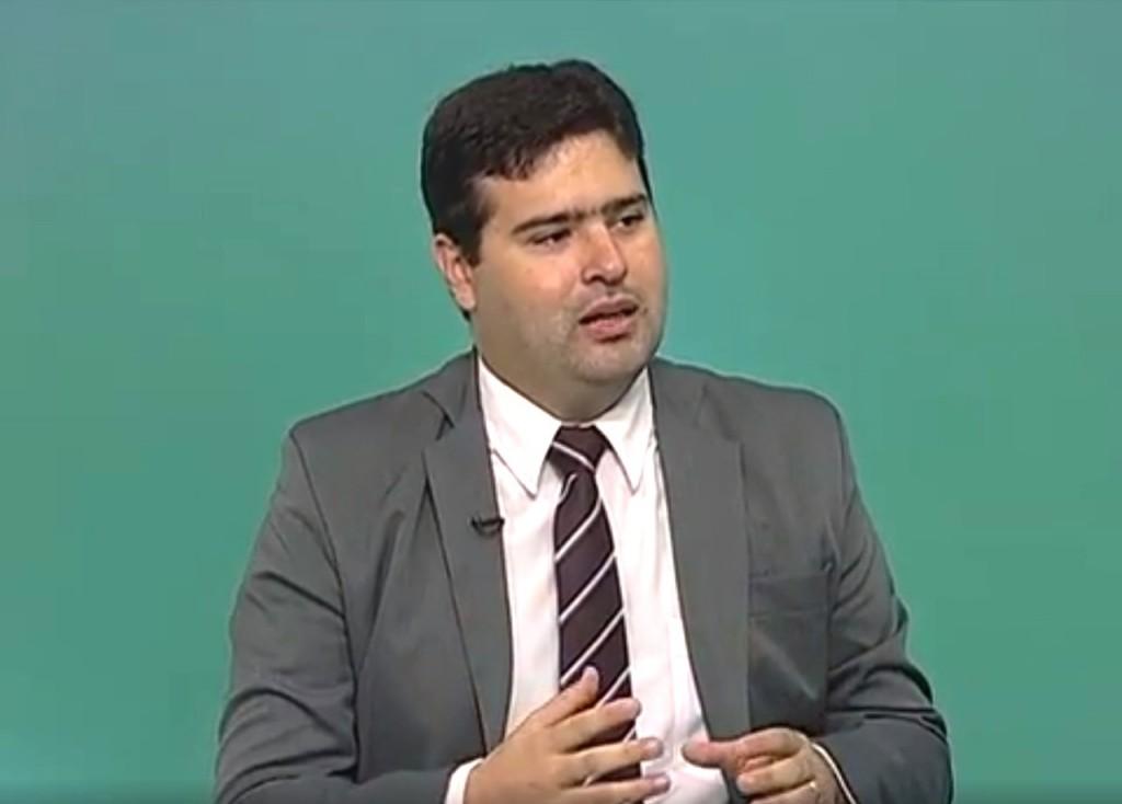 Minas Pecuária busca ampliação de renda e sistemas sustentáveis