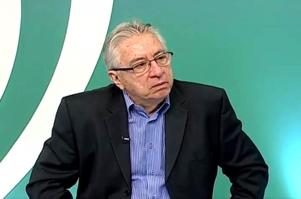 Pedro de Felício: conheça a história de um dos maiores pesquisadores do Brasil