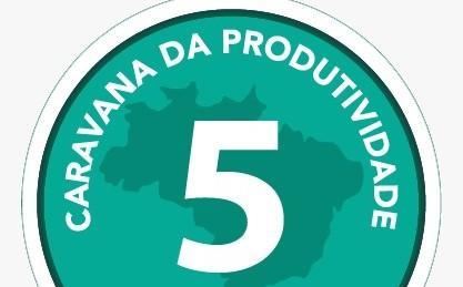 Caravana da Produtividade está em Rondônia