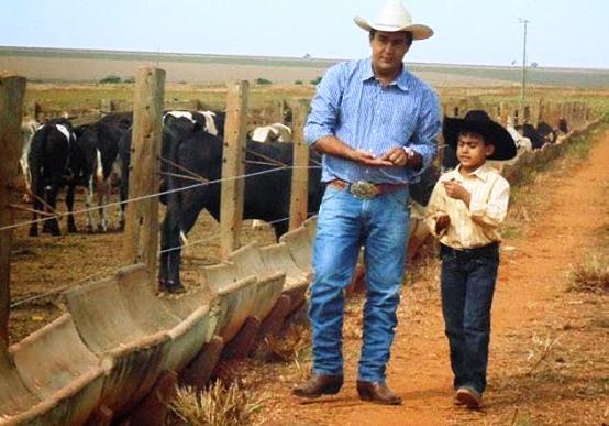 Falha na sucessão familiar prejudica 70% do patrimônio das fazendas