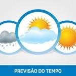 Confira a previsão do tempo para Mato Grosso, Pará e Rondônia