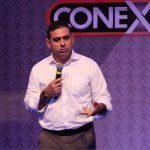 Veja na íntegra palestra do consultor Antônio Chaker sobre gestão e eficiência