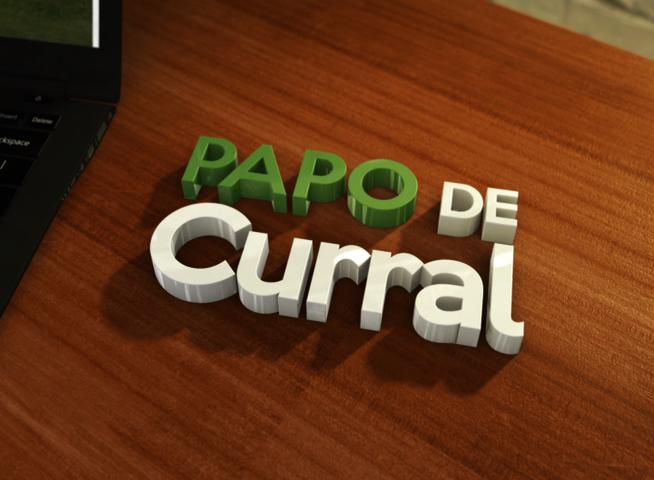 PAPO_DE_CURRAL