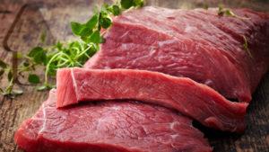 Entenda o caminho do Brasil até sua inserção no mercado mundial de carne bovina