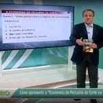 Confira análise sobre o Brasil como exportador global de carne