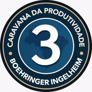 Caravana da Produtividade continua percorrendo o estado do Pará