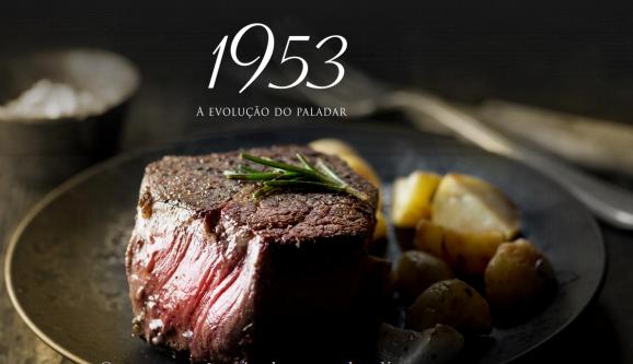 1953-marca-carne-de-qualidade