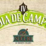 Dia de Campo Fazenda Sucuri 2018 acontece neste sábado, 14, em Itapirapuã-GO