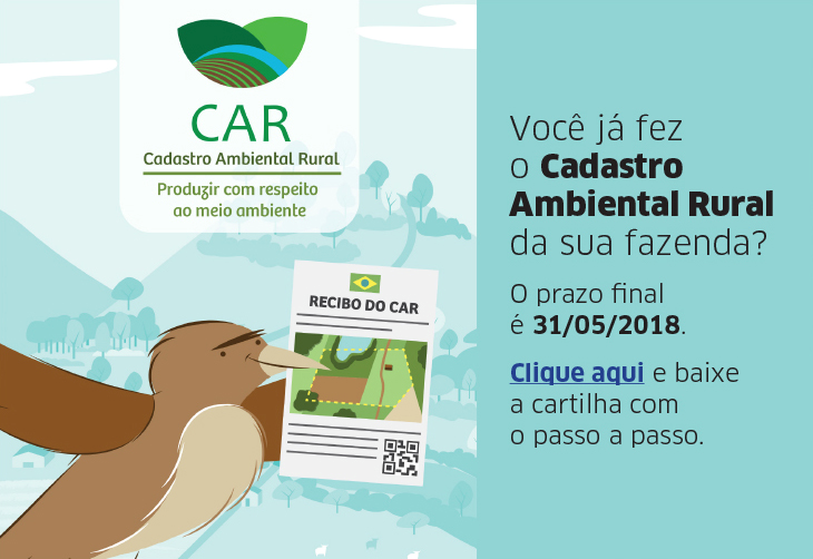 cartilha-car-pdf