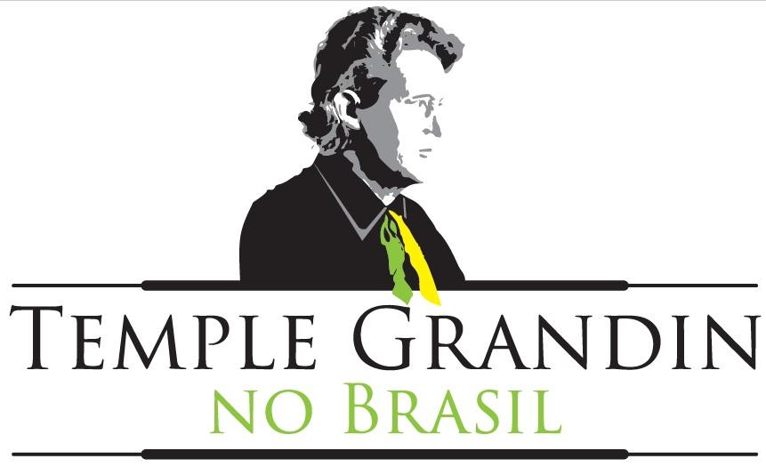 temple-grandin-no-brasil-2018