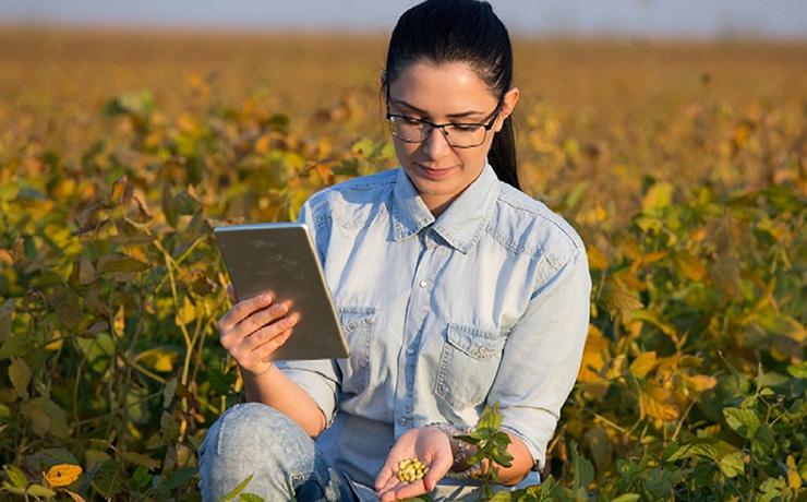 mulheres-do-agro-pesquisa-corteva-brasil-mundo