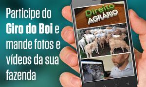 participe-direito-agrario