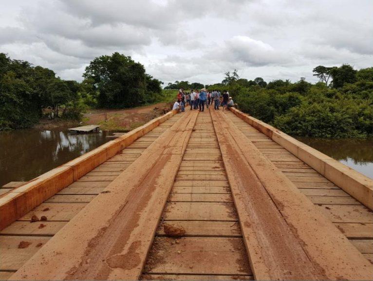 inauguracao-ponte-rio-braco-dois-nova-guarita-colider (1)