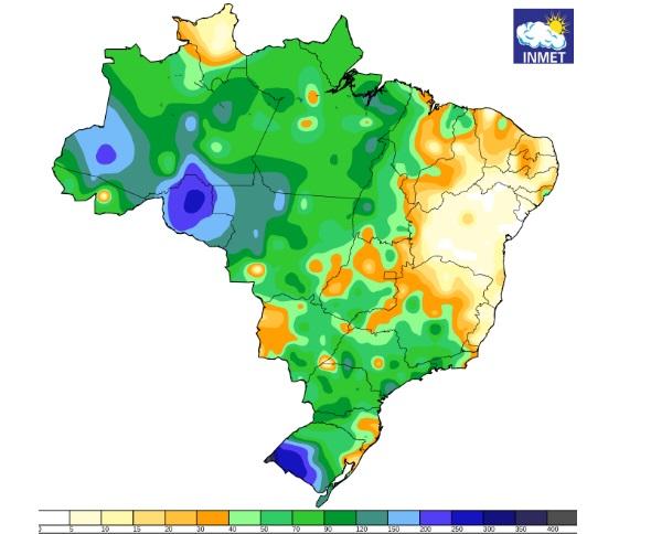 chuva-acumulada-janeiro-2019-inmet