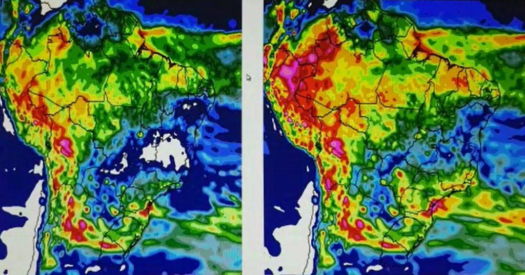 chuva-regiao-matopiba-fevereiro-2019-inmet