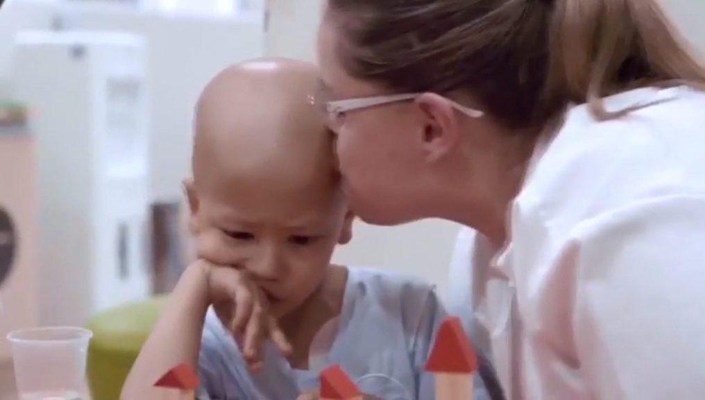 hospital-de-amor-numeros-2018-balanco-doacoes-pacientes