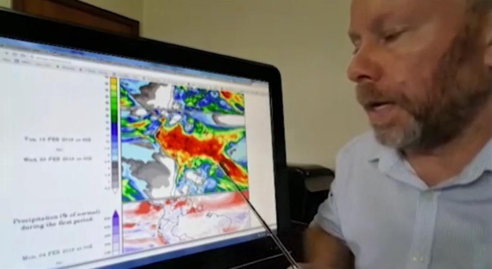 previsão-do-tempo-fevereiro-2019-sul-sudoeste-mato-grosso-do-sul