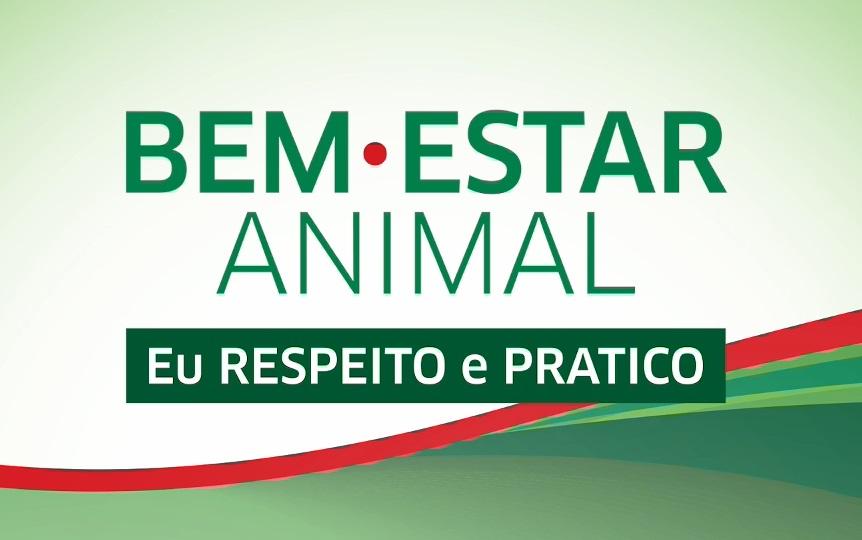 bem-estar-animal-respeito-pratico-segunda-fase-campanha-friboi