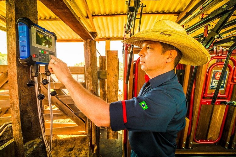 tronco-de-contencao-balanca-fazendas-brasil