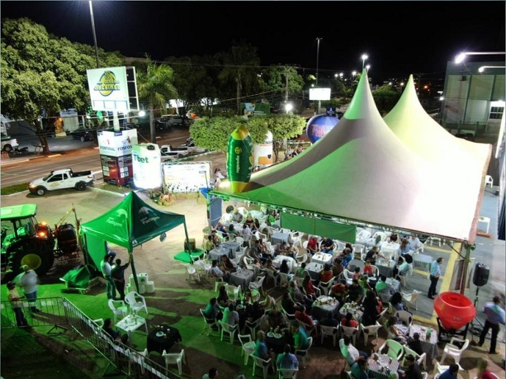 roda-sertaneja-2019-alta-floresta-agricola-cachimbo