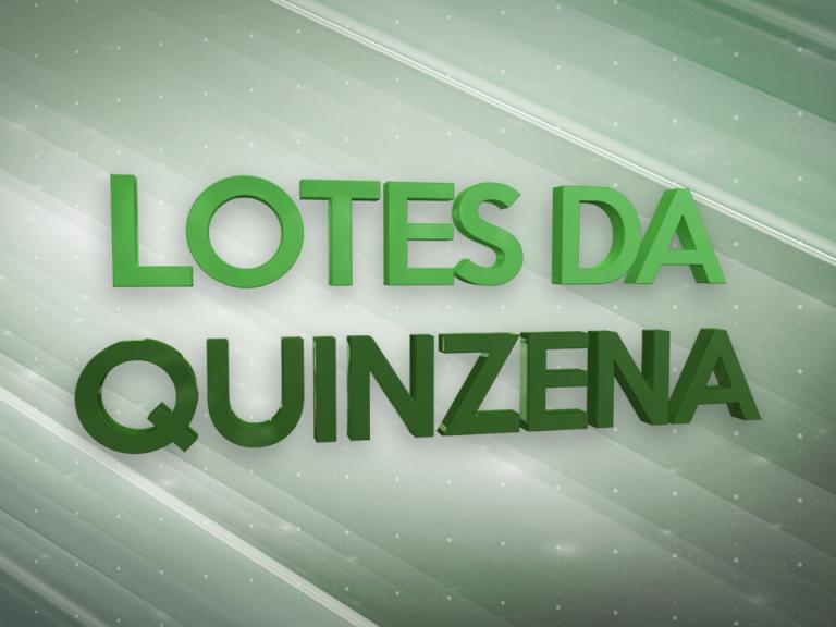 lotes_da_quinzena