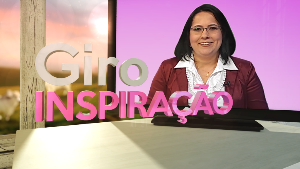CAPA_GIRO_INSPIRAÇÃO