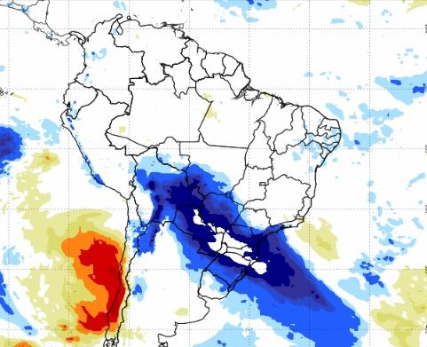 frente-fria-queda-temperatura-ventos-fortes-geada-neve-agosto-2019-inmet