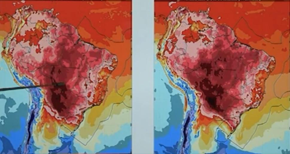 onda-calor-brasil-central-inicio-setembro-inmet-giro-do-boi
