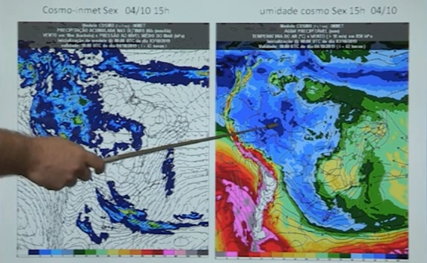 mudanca-mapas-umidade-outubro-2019-inmet