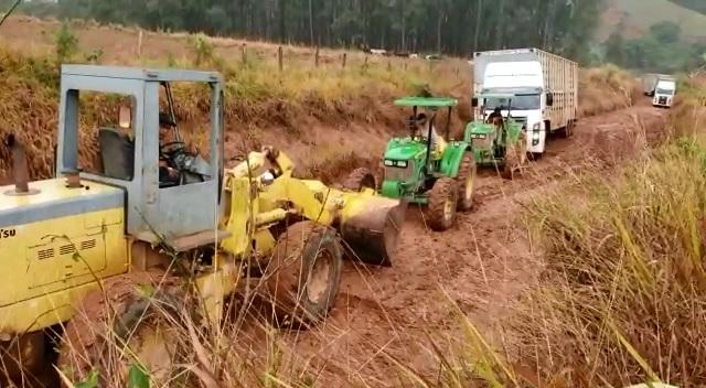 planejamento-transporte-boiadeiro-estacao-chuvosa-2019