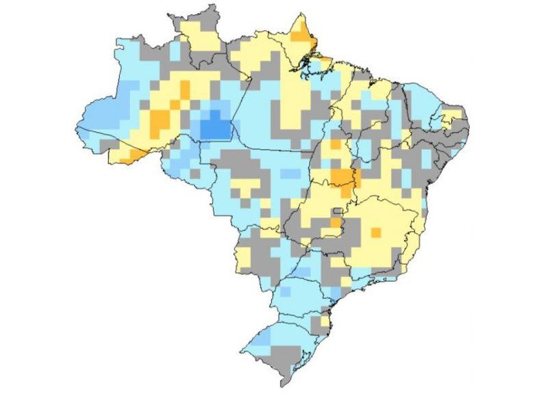 previsao-do-tempo-brasil-dezembro-2019-janeiro-fevereiro-2020