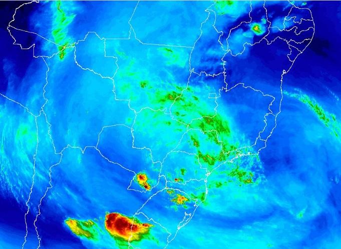 previsao-do-tempo-brasil-inicio-janeiro-2020-chuva-rs-tempo-seco-bahia-minas-gerais