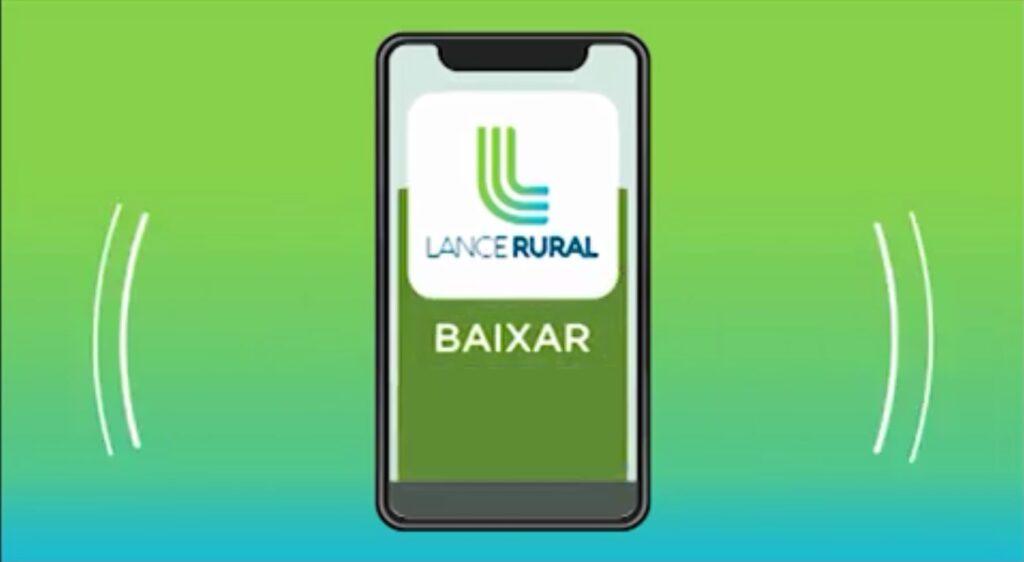 aplicativo-lance-rural-canal-rural