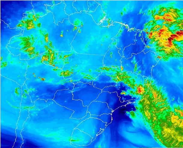 chuva-nordeste-fevereiro-2020-ceara-rio-grande-do-norte-piaui-maranhao-temporais-rio-grande-do-sul