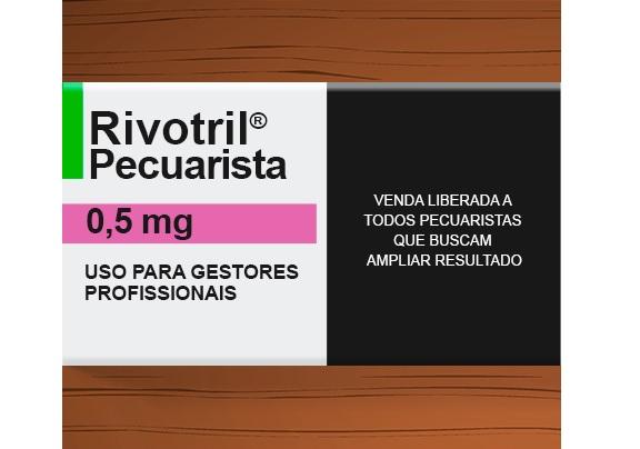 rivotril-pecuarista-composicao-remedio-para-dormir