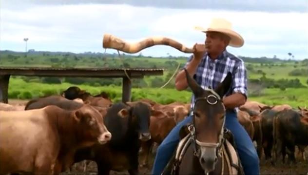 historia-pecuarista-nene-do-manelao-ex-comissario-de-boi-fazenda-centrao-maraba-para