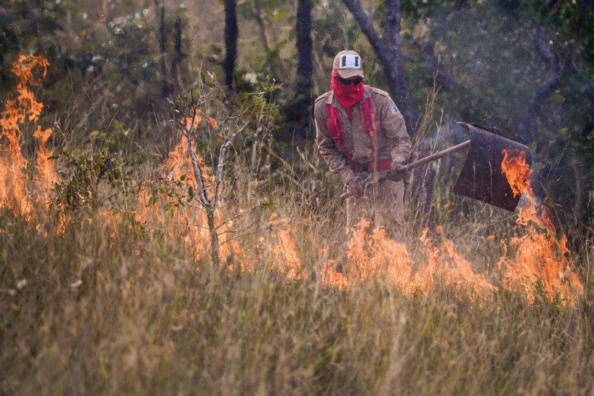 queimadas-areas-rurais-prevencao-estrategia-juridica