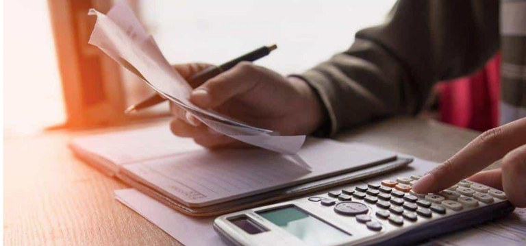 renegociacao-itr-funrural-2021-programa-retomada-fiscal-parcelamento-adesao-vantagens-desvantagens